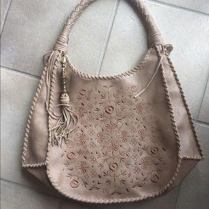 Dolce Vita➖ Handbag